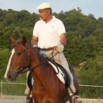 Equitazione_corsi_12