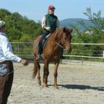 Equitazione_corsi_14