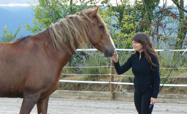 Equitazione_corsi_7